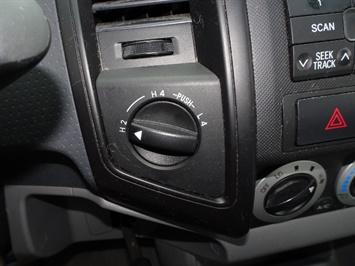 2009 Toyota Tacoma - Photo 18 - Cincinnati, OH 45255