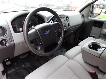 2005 Ford F-150 XLT - Photo 12 - Cincinnati, OH 45255