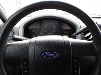 2005 Ford F-150 XLT - Photo 15 - Cincinnati, OH 45255