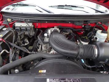 2005 Ford F-150 XLT - Photo 28 - Cincinnati, OH 45255