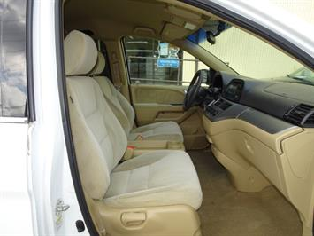2009 Honda Odyssey LX - Photo 14 - Cincinnati, OH 45255
