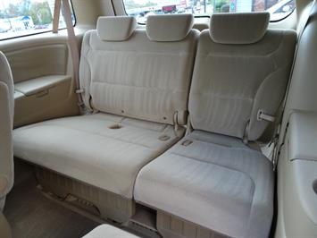 2009 Honda Odyssey LX - Photo 9 - Cincinnati, OH 45255