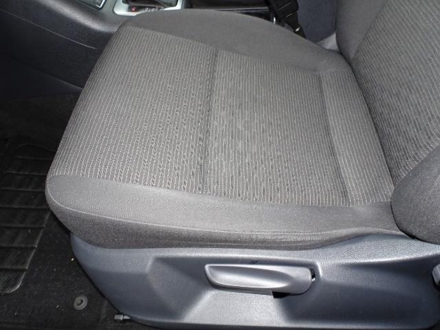 2013 Volkswagen Tiguan SE - Photo 20 - Cincinnati, OH 45255