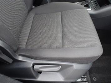 2013 Volkswagen Tiguan SE - Photo 21 - Cincinnati, OH 45255