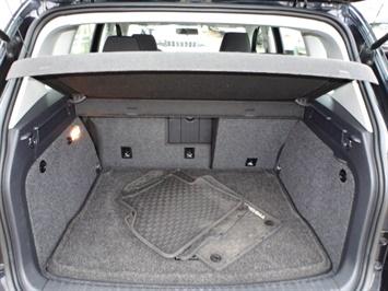 2013 Volkswagen Tiguan SE - Photo 25 - Cincinnati, OH 45255