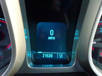 2010 Chevrolet Camaro LT - Photo 16 - Cincinnati, OH 45255