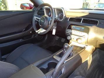 2010 Chevrolet Camaro LT - Photo 13 - Cincinnati, OH 45255