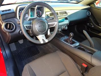 2010 Chevrolet Camaro LT - Photo 6 - Cincinnati, OH 45255