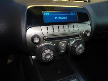 2010 Chevrolet Camaro LT - Photo 17 - Cincinnati, OH 45255