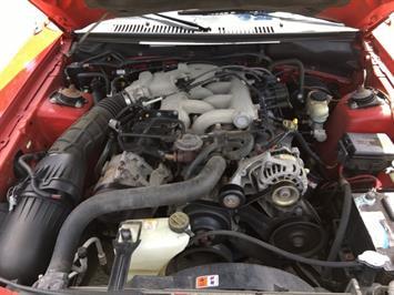 2004 Ford Mustang - Photo 27 - Cincinnati, OH 45255