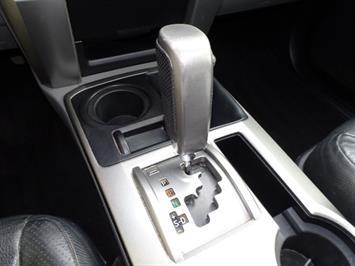 2011 Toyota 4Runner Limited - Photo 18 - Cincinnati, OH 45255