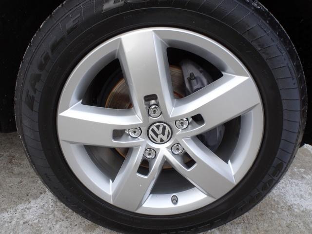 2013 Volkswagen Touareg TDI Lux - Photo 28 - Cincinnati, OH 45255