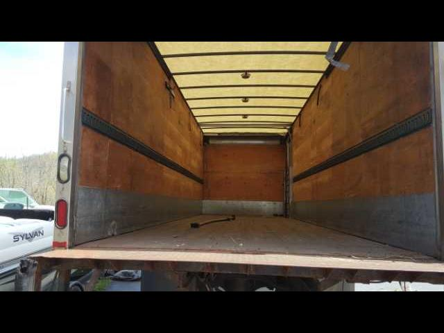 2007 Freightliner Business Class M2 - Photo 6 - Cincinnati, OH 45255