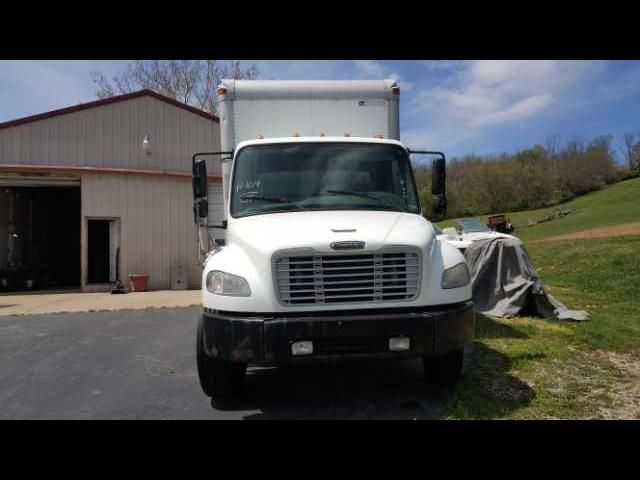 2007 Freightliner Business Class M2 - Photo 2 - Cincinnati, OH 45255