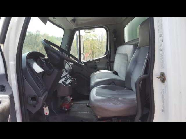 2007 Freightliner Business Class M2 - Photo 8 - Cincinnati, OH 45255