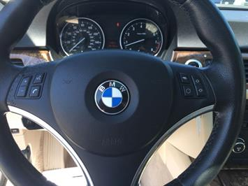 2007 BMW 328xi - Photo 16 - Cincinnati, OH 45255