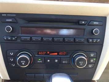 2007 BMW 328xi - Photo 19 - Cincinnati, OH 45255