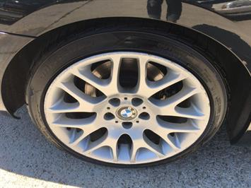 2007 BMW 328xi - Photo 29 - Cincinnati, OH 45255
