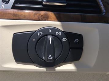 2007 BMW 328xi - Photo 21 - Cincinnati, OH 45255