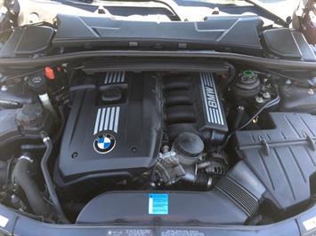2007 BMW 328xi - Photo 31 - Cincinnati, OH 45255