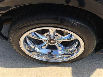 2004 Ford Mustang GT Deluxe - Photo 25 - Cincinnati, OH 45255