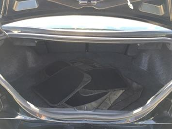 2004 Ford Mustang GT Deluxe - Photo 21 - Cincinnati, OH 45255
