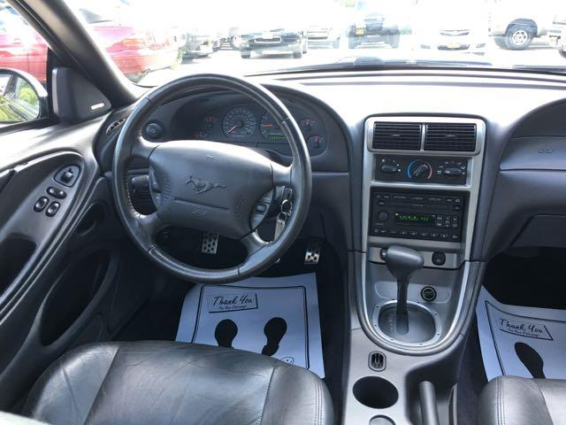 2004 Ford Mustang GT Deluxe - Photo 7 - Cincinnati, OH 45255