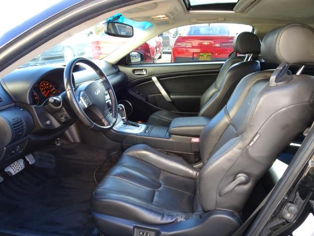 2007 Infiniti G35 - Photo 7 - Cincinnati, OH 45255
