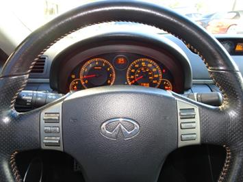 2007 Infiniti G35 - Photo 14 - Cincinnati, OH 45255