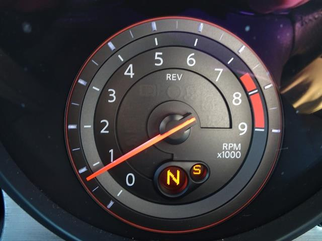 2014 Nissan 370Z - Photo 15 - Cincinnati, OH 45255
