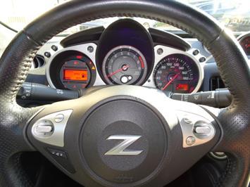2014 Nissan 370Z - Photo 13 - Cincinnati, OH 45255