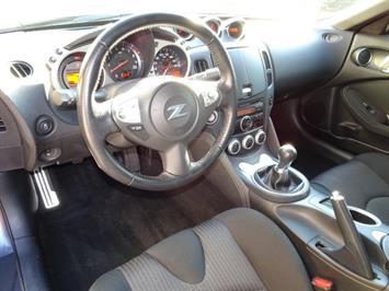 2014 Nissan 370Z - Photo 6 - Cincinnati, OH 45255