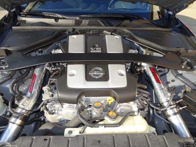 2014 Nissan 370Z - Photo 30 - Cincinnati, OH 45255