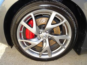 2014 Nissan 370Z - Photo 29 - Cincinnati, OH 45255