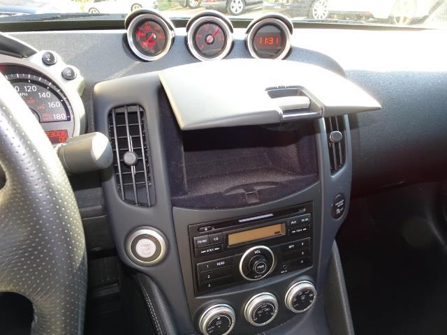 2014 Nissan 370Z - Photo 17 - Cincinnati, OH 45255