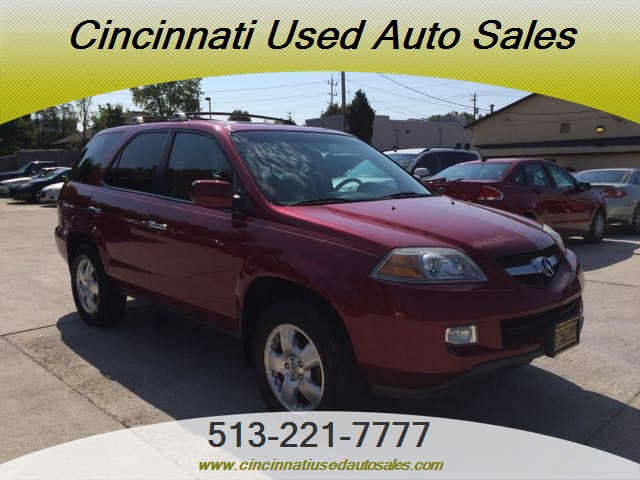 fl hollywood sale in for acura mdx cars trucks item detail
