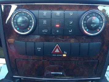 2010 Mercedes-Benz ML 350 - Photo 19 - Cincinnati, OH 45255