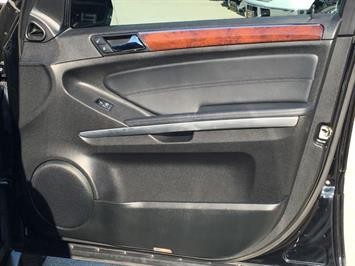 2010 Mercedes-Benz ML 350 - Photo 26 - Cincinnati, OH 45255
