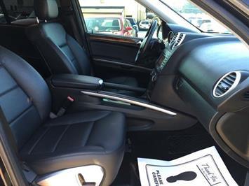 2010 Mercedes-Benz ML 350 - Photo 8 - Cincinnati, OH 45255