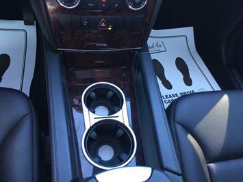 2010 Mercedes-Benz ML 350 - Photo 20 - Cincinnati, OH 45255