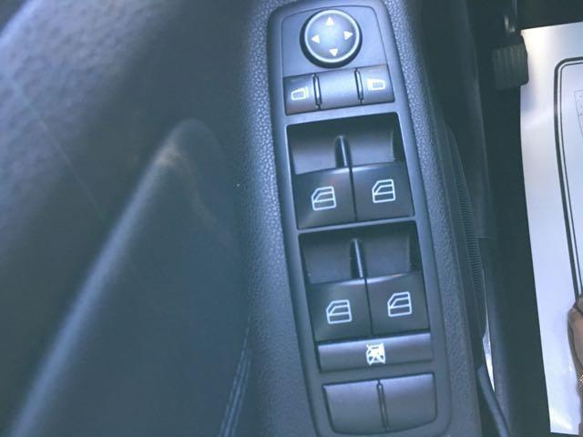 2010 Mercedes-Benz ML 350 - Photo 21 - Cincinnati, OH 45255