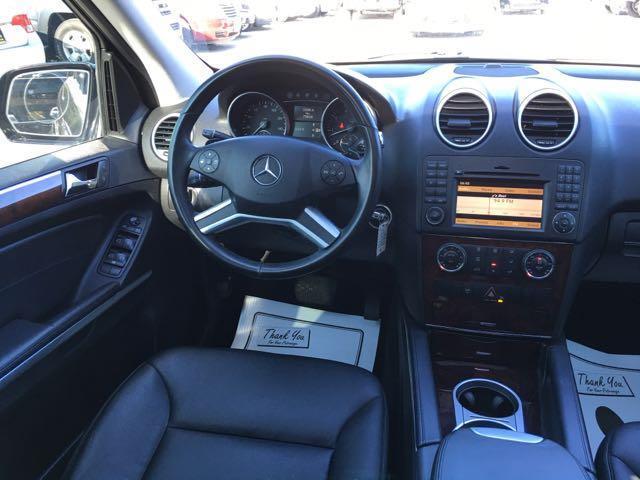 2010 Mercedes-Benz ML 350 - Photo 7 - Cincinnati, OH 45255