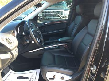 2010 Mercedes-Benz ML 350 - Photo 14 - Cincinnati, OH 45255
