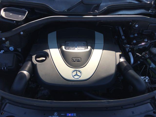 2010 Mercedes-Benz ML 350 - Photo 35 - Cincinnati, OH 45255
