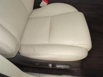 2009 Lexus IS 250 - Photo 22 - Cincinnati, OH 45255