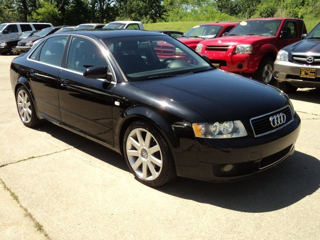 audi sale gh for be image used id forward