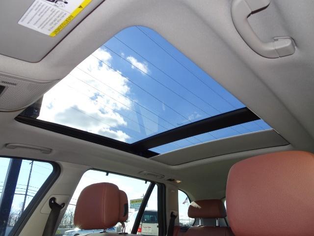2012 BMW X5 xDrive35i Sport Activity - Photo 20 - Cincinnati, OH 45255