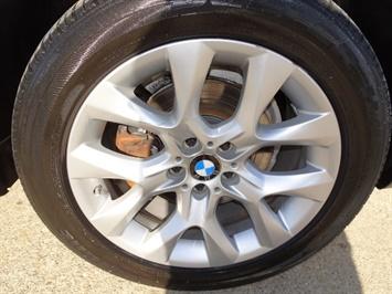 2012 BMW X5 xDrive35i Sport Activity - Photo 29 - Cincinnati, OH 45255