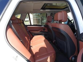 2012 BMW X5 xDrive35i Sport Activity - Photo 8 - Cincinnati, OH 45255