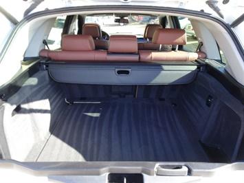 2012 BMW X5 xDrive35i Sport Activity - Photo 27 - Cincinnati, OH 45255